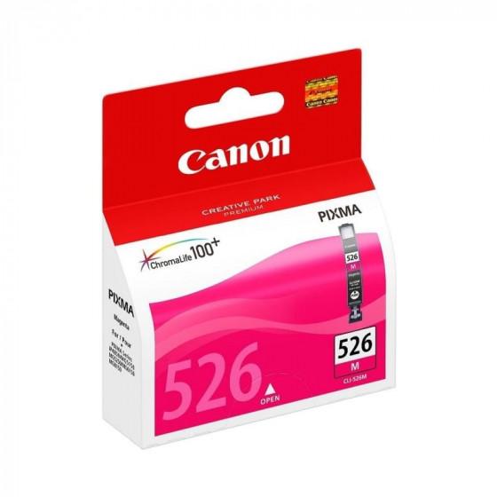 Impresora laser monocromo...