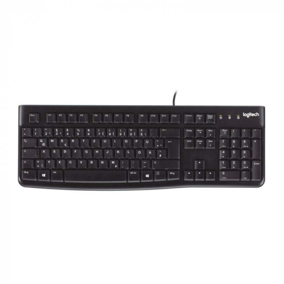 Portatil hp 15s-fq1048ns...