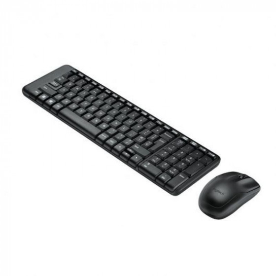 Tablet innjoo f104 10.1'/...
