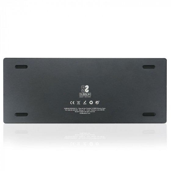 Apple ipad air 10.9'/...