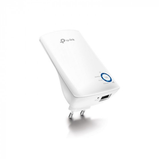Portatil hp 14s-dq1034ns...
