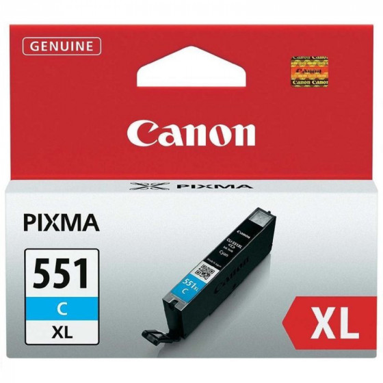 Portatil hp 255 g7 15a04ea...