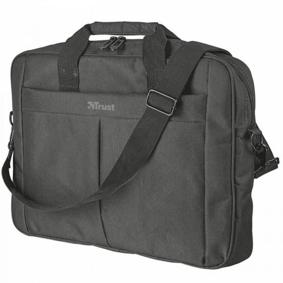 Monitor profesional lg 27bk550y-w 27'/ full hd/ multimedia/ bla
