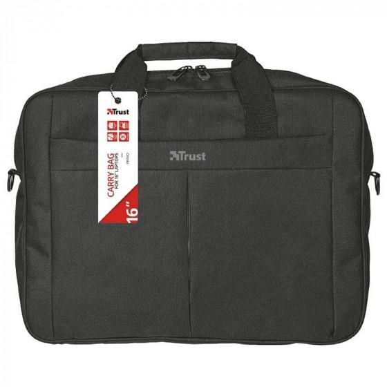 Impresora matricial epson lq-630/ gris