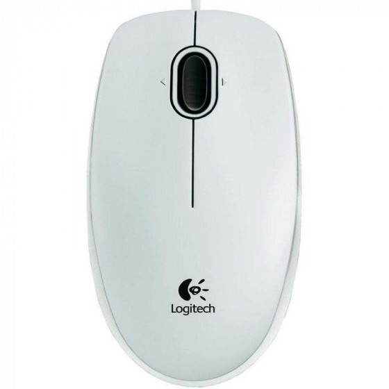Smartphone apple iphone xr 128gb/ 6.1'/ negro