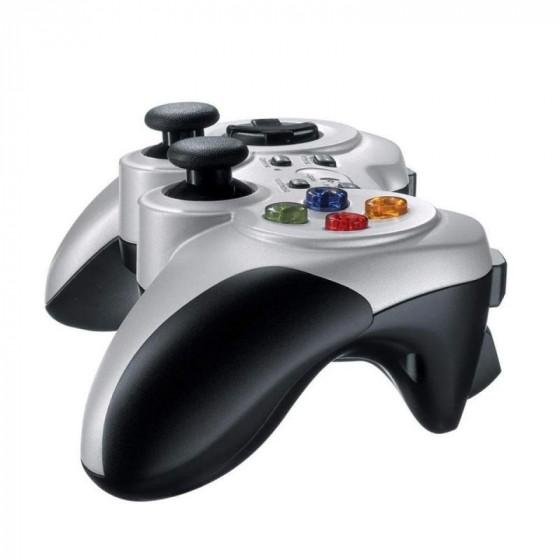 Smartphone ruggerizado hammer iron 3 lte 3gb/ 32gb/ 5.5'/ negro