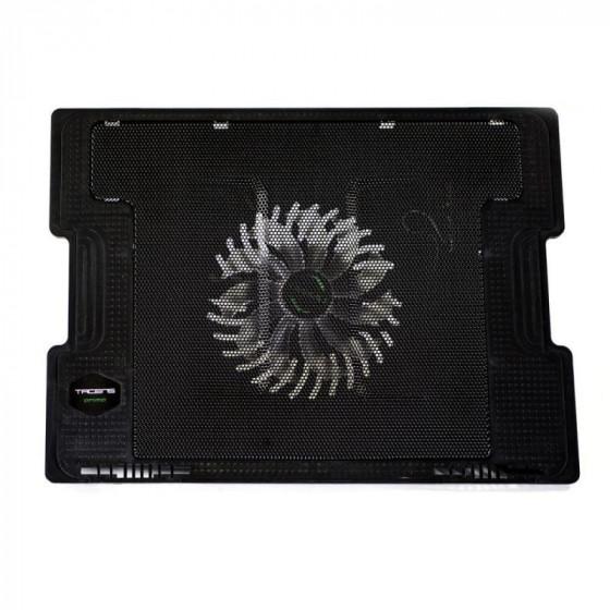 Tablet lenovo smart tab m10...