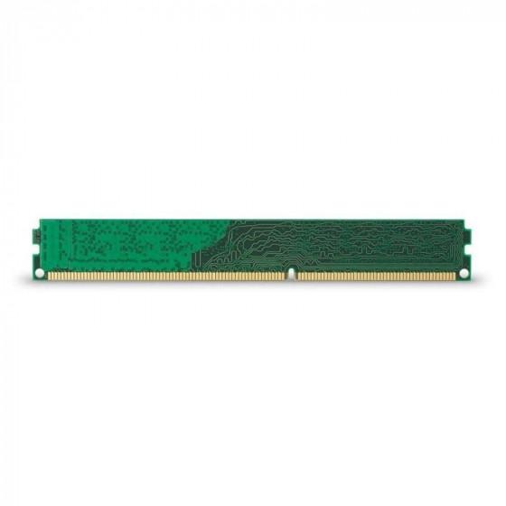 Portatil hp 250 g7 2v0c4es intel core i3-1005g1/ 8gb/ 256gb ss