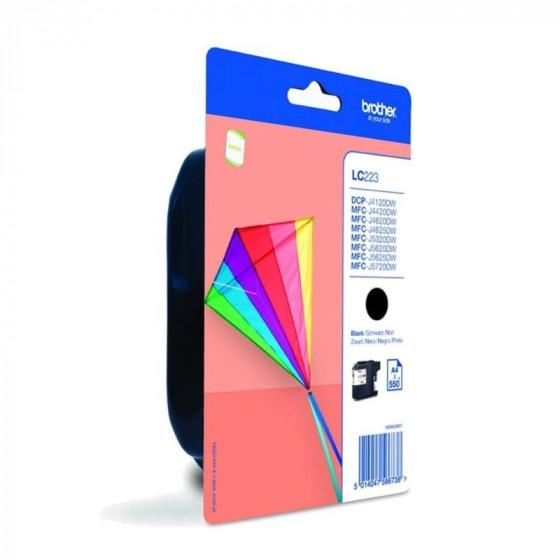Portatil hp 250 g7 2v0c4es intel core i3-1005g1/ 8gb/ 512gb ss