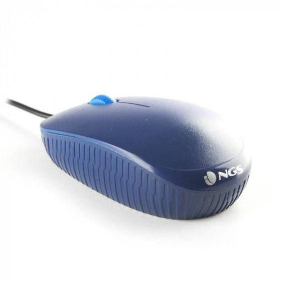 Impresora recargable monocromo epson ecotank et-m1170 wifi/ du