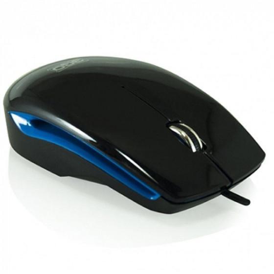 Monitor inteligente samsung m5 s27am500nr 27'/ full hd/ smart t
