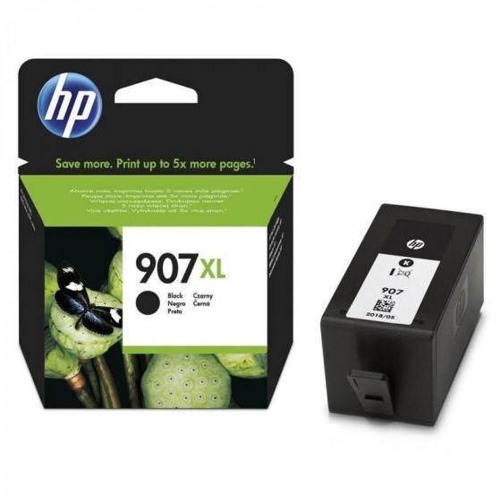 SMARTPHONE SAMSUNG A12 4GB...